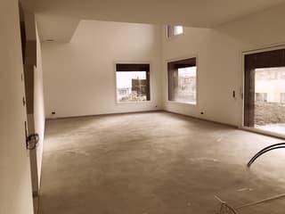 Eigenständige 5.5-Zimmer Wohnungen - Innenausbau nach Wunsch! (3)