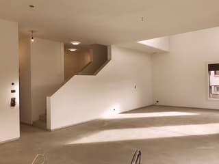 Eigenständige 5.5-Zimmer Wohnungen - Innenausbau nach Wunsch! (4)