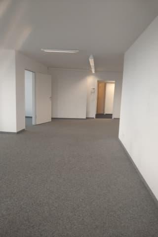 Bürofläche (3)
