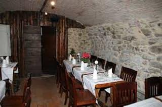 Ristorante pizzeria storico (2)
