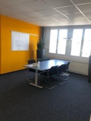 Attraktive Büroräumlichkeiten an gut gelegenem Standort (Industriegebiet) (3)