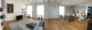 Appartamento elegante (3)