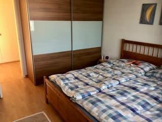 2,5 Zimmer-Wohnung von privat ab nach Vereinbarung (4)