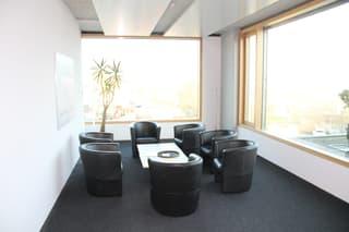 Büro- und Produktionsräume (4)