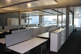 Büro- und Produktionsräume (3)