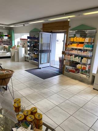 Ladenlokal, Büro, Praxis, kein Gastrobetrieb! (2)