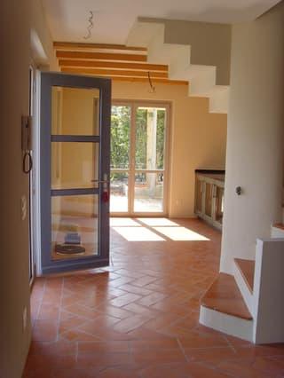 Komfortables 4-Zimmer Minergie-Rustico ganzjährig zu vermieten (3)