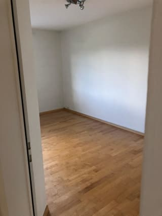 Zimmer 2, 'Büro'