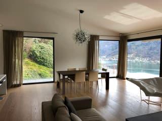 appartamento arredato panoramico (3)