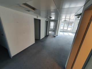 """""""Attraktive Büro/Praxisräumlichkeiten an TOP-Lage!"""" (4)"""