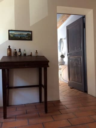 Antica Casa del Parroco in Nucleo Storico (4)