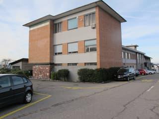 Büroäumlichkeiten in repräsentativem Geschäftshaus (2)