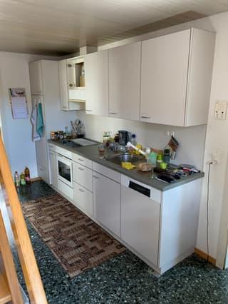 Schöne 2.5-Zimmer-Wohnung in Andelfingen (4)