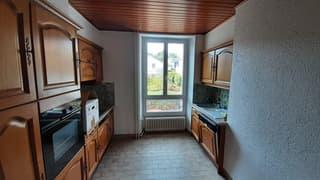 Appartement à louer (3)