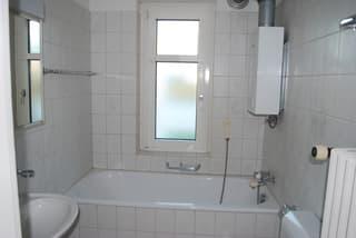 3-Zimmerwohnung Nähe Rotsee (4)