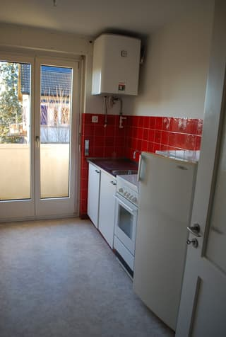 3-Zimmerwohnung Nähe Rotsee (3)
