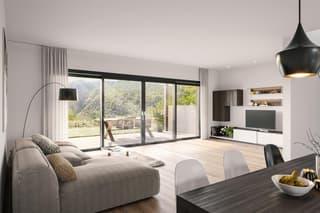 3 nuove casa (4)