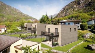 3 nuove casa (3)