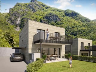 3 nuove casa (2)