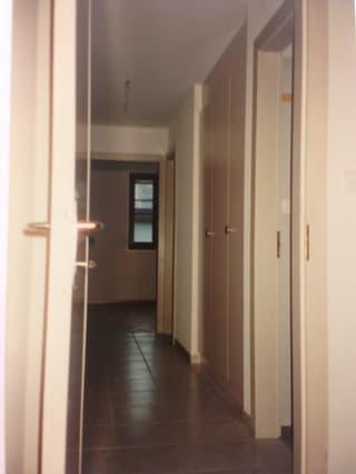 Bel appartement au millieu du village de Massongex (4)