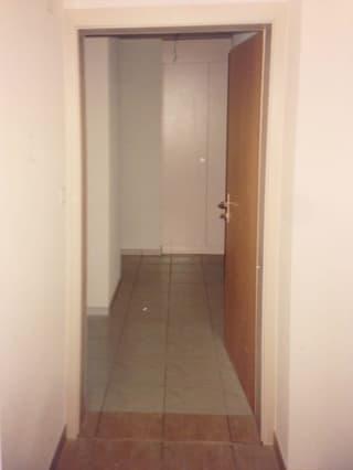 Bel appartement au millieu du village de Massongex (3)