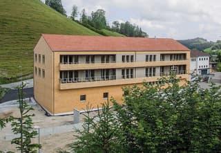 HOF LUTHERN - Natürlich Zuhause (4)