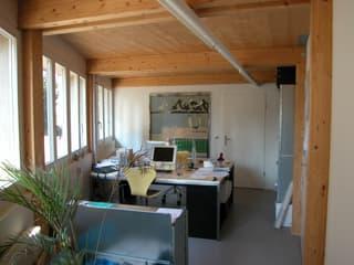 Büroräume 65m2 - wo man sich wohlfühlt! (2)