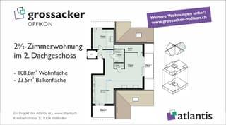 Ein Zuhause für Paare und Familien, Stadtmenschen und Naturliebhaber (2)