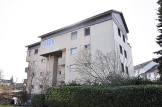 Gut unterhaltenes Mehrfamilienhaus mit 13 Wohnungen (2)