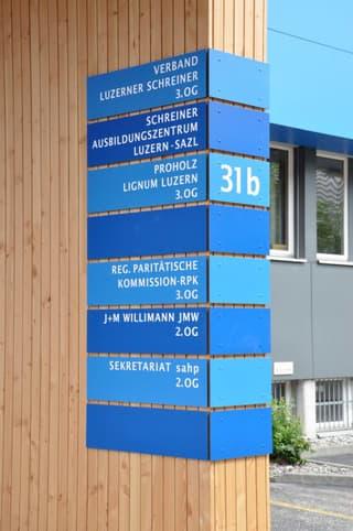 Büro 22.m2 und/oder 28m2 in Rothenburg direkt an Autobahnanschluss (2)