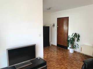 Appartement 3 pièces, lumineux dans une rue calme proche des commodités (3)