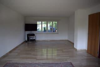 Zentrale schöne 3 Zimmerwohnung zum Wohlfühlen, ideal  für Senioren (4)