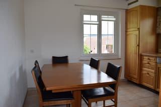 Zentrale schöne 3 Zimmerwohnung zum Wohlfühlen, ideal  für Senioren (2)