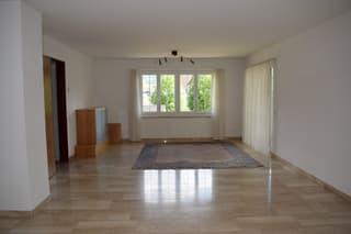 Zentrale schöne 3 Zimmerwohnung zum Wohlfühlen, ideal  für Senioren (3)
