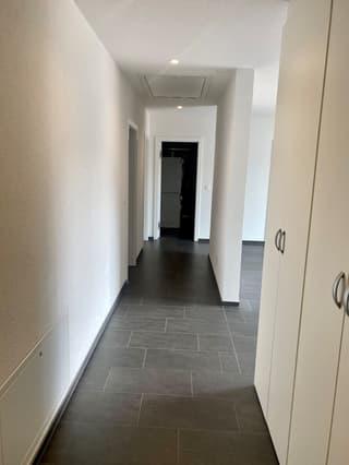 4.5 Zimmer Dachwohnung (2)