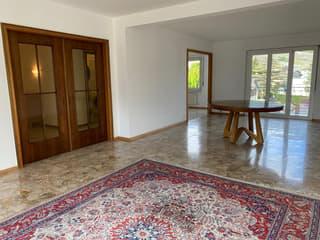 Exclusif et vaste appartement de 6 pièces - 4 chambres (2)