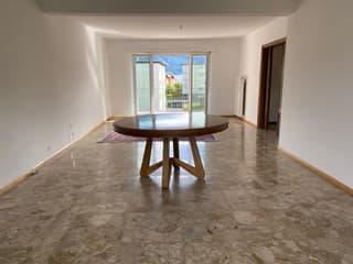 Exclusif et vaste appartement de 6 pièces - 4 chambres (3)
