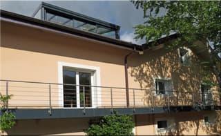 Dpt Ain (01), à vendre COLLONGES maison indivuelle rénovée 2015  sur 272 m2 avec jardin (4)