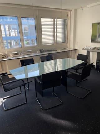 Bürofläche im Chli Ebnet zu vermieten (4)
