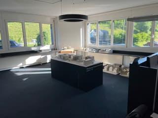 Bürofläche im Chli Ebnet zu vermieten (3)