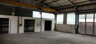 190 m2 Raum mit viel Luft nach oben (2)