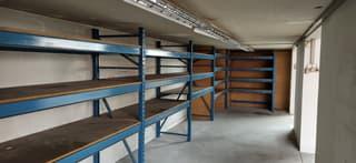 190 m2 Raum mit viel Luft nach oben (3)
