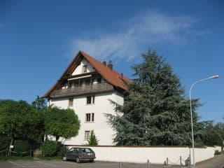 Grosszügige 4,5 Zimmer-Wohnung mit Terrasse, ruhiges Wohnen für Jung und Alt (3)