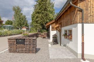 Historisch saniertes 8 Zimmer Bauernhaus (3)