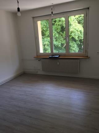 wir vermieten eine 1 Bürozimmer nähe Markplatz/Bahnhof (2)