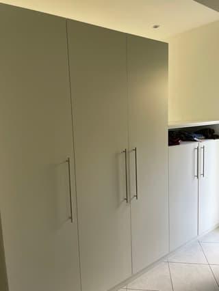 2 Zimmer-Wohnung mit Gartensitzplatz (3)