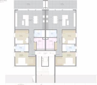 Caslano, vendesi esclusivi appartamenti 3,5 locali (4)