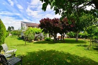 Ravissante maison jumelée, spacieuse & lumineuse, dans un quartier résidentiel exceptionnel (3)