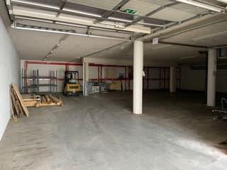 Gewerbehalle und Büros zu vermieten (4)