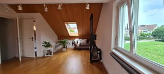 Gemütliches Reihenfamilienhaus in Watt (4)